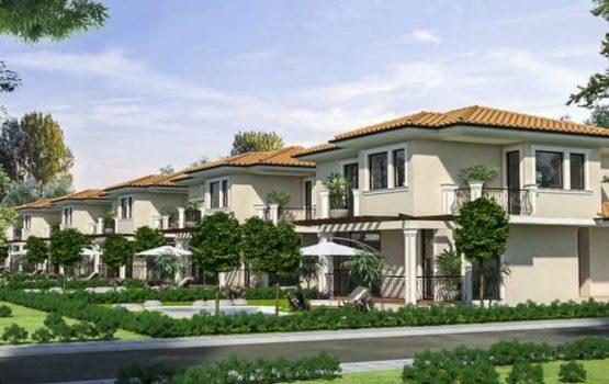 Lahana houses